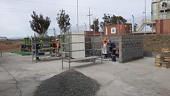 Constructora Dicsa