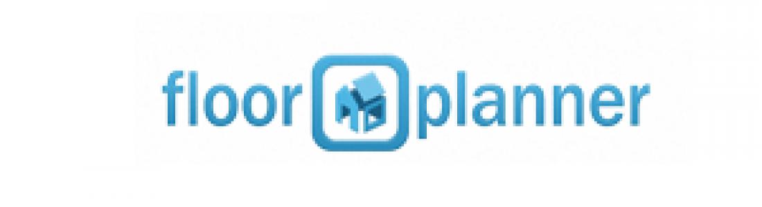 Floor Planner
