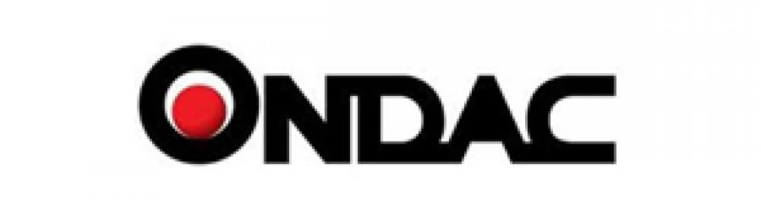 Ondac