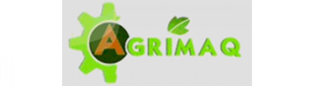 Agrimaq