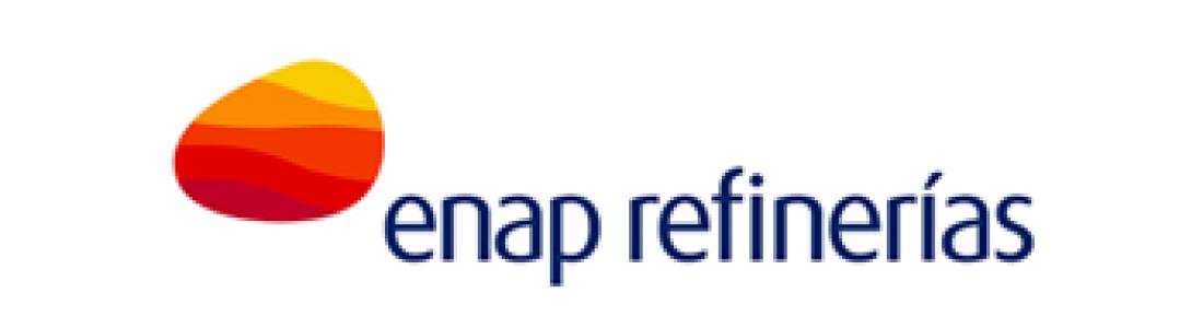ENAP Refinerias