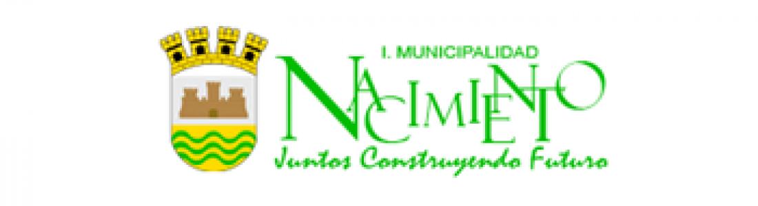 Municipalidad de Nacimiento
